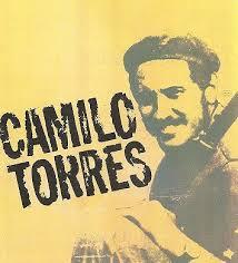 A 50 AÑOS DE LA MUERTE DE CAMILO TORRES