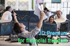 Join JD Premium