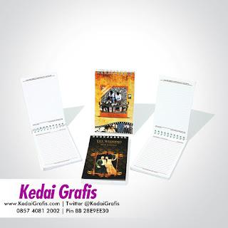 kartu-undangan-unik