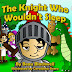 The Knight Who Wouldn't Sleep - Free Kindle Fiction