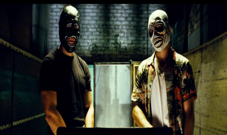 http://1.bp.blogspot.com/-N8DoXt3RTrc/T9UVSRNq0hI/AAAAAAAAAw4/I7JuuO-E_GE/s1600/savages+sugar+skull+mask.jpg