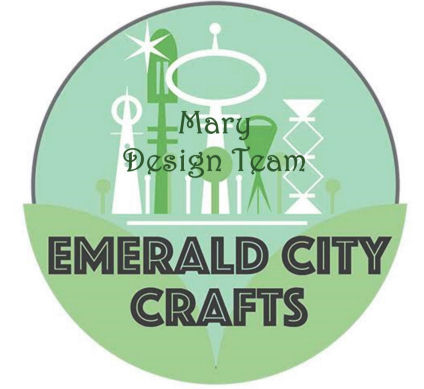 EMERALD CITY CRAFTS DESIGN TEAM