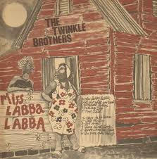 MISS LABBA LABBA(COM MELO DE FERREIRINHA)