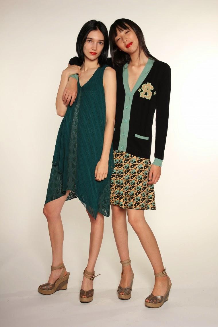ANNA-SUI, ANNA-SUI-resort, ANNA-SUI-resort-2015, du-dessin-aux-podiums, dudessinauxpodiums, anna-sui-perfume, beautiful-dresses, designer-clothing, designer-fashion, anna-sui-flight-of-fancy, clothes-designer, anna-sui-dress, anna-sui-dresses, robe-cocktail, robes-de-soiree, robe-soirée, robe-mariée, robe-été, robes-de-cocktail, womens-robe, petite-robe-noire, robe-bustier, ladies-clothes, tenue-soirée, robe-sexy, sexy-dress, dress-online, robe-blanche, robe-de-bal, robe-portefeuille, robes-cocktail, robes-de-mariage, robe-soire, robe-de-demoiselle-d-honneur, robe-de-soirée-pour-mariage