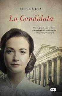 http://juntandomasletras.blogspot.com.es/2015/11/la-candidata-de-elena-moya-una-aguda.html
