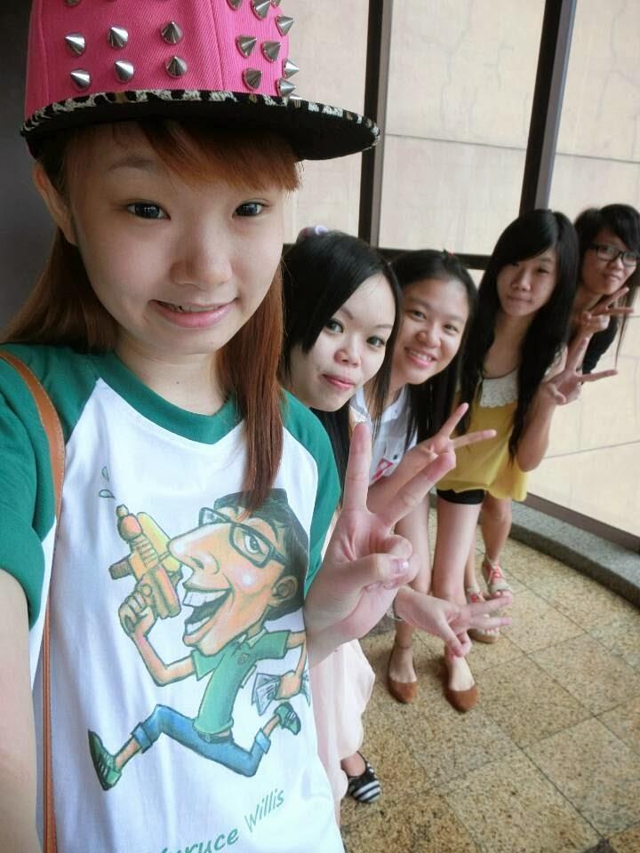 girls ♥
