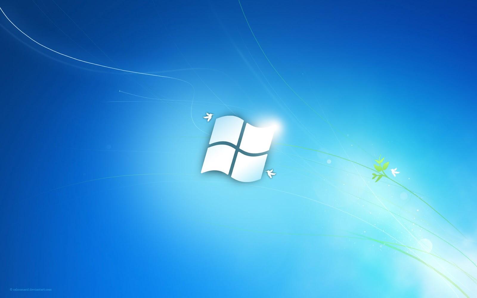 http://1.bp.blogspot.com/-N8LysFTMbfE/TzeU8gCgZQI/AAAAAAAAFbg/3I-MlVnjDkE/s1600/Windows+7+Wallpapers+9.jpg