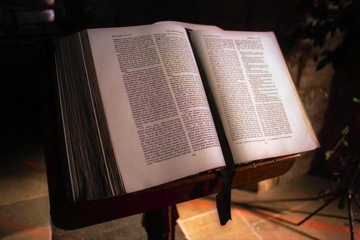 Bibble Al Kitab Online