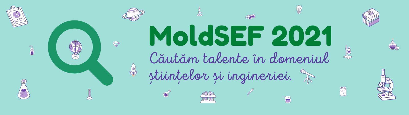 Mold SEF