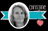 Christine von stempel-wahn