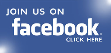 ADD US TO FACEBOOK AND GET OUR UPDATES