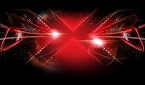 tidak ada eliminasi di x factor indonesia 19 april 2013