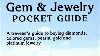 Gem & Jewelry Pocket Guide - descargar libro