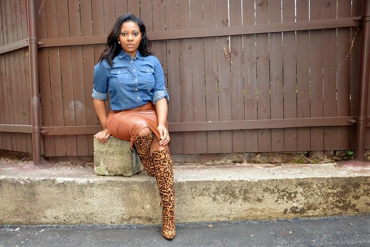 http://www.chloehascurves.com/reviews-blog/2014/12/10/riley-skirt