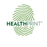 FREE Personalized Health Assessment