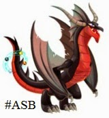 Abyss Dragon