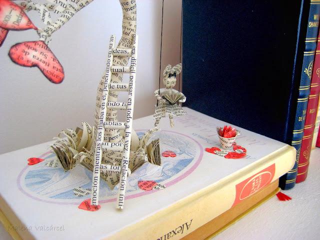 escultura-dia-de-San-Valentin