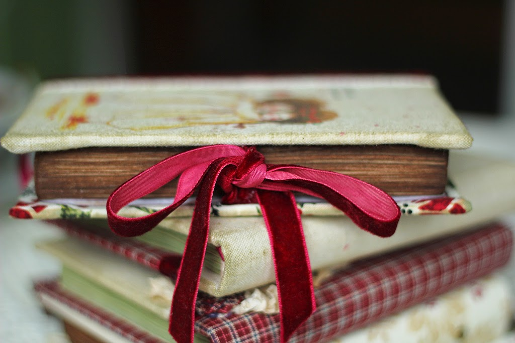 подарок к новому году, блокнот купить
