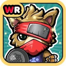 Cat War 2 v1.9 Unlimited Money, caxson file, Cat War 2 v1.9 Unlimited Money