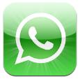 whatsapp-app-free-chat