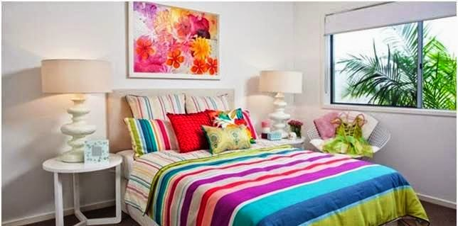 Design your own bedroom design my own house for Design my own bedroom