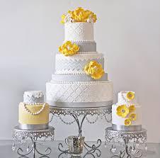Efeford Weddings Elegant Wedding Cakes