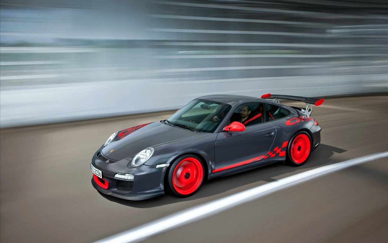 porsche race car wallpaper