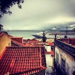 Cruzeiro Oceana