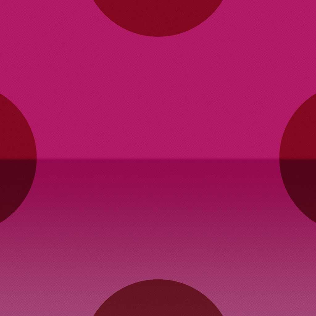 http://1.bp.blogspot.com/-N8Zy-7s_i1o/To5yQVlXSGI/AAAAAAAAAWk/CjD09SZxI34/s1600/Red+Circle+iPad-iPad+2+Wallpapers+1.jpg