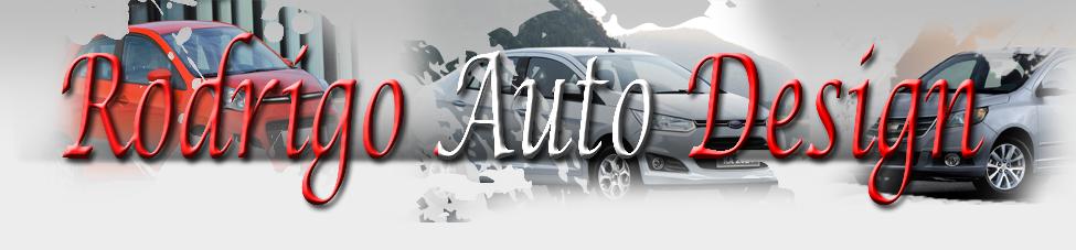 Rodrigo auto Design