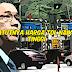 Harga Tol Sepatutnya Naik Lebih Tinggi Lagi Kata Menteri Bahlol