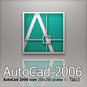 download special software autocad 2007 for windows 7 32 bit with crack