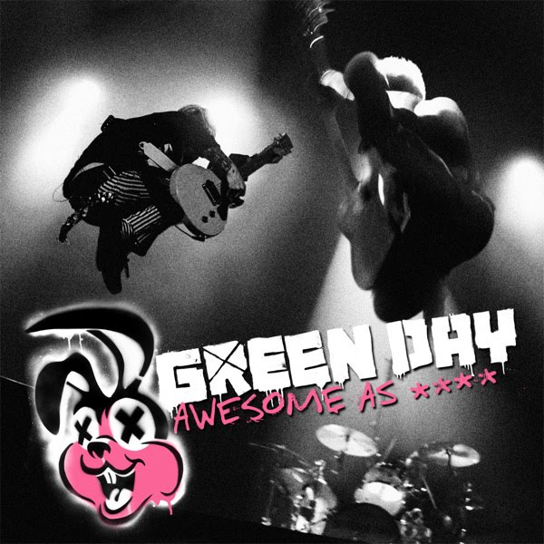 musica de green day para descargar gratis: