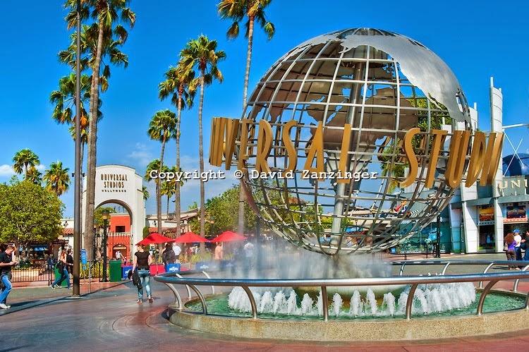 Http Facehaunt Blogspot Com 2013 06 Universal Studios Theme Park Turning Html
