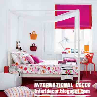 Room for girls+ +women+2 Amazing room for Girls Decor Ideas