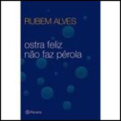 Rubem Alves Explica