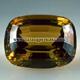 Batu Permata Alexandrite Chrysoberyl - Batu Mulia Berkualitas - Jual Harga Murah Garansi Natural Asli - Cincin Batu Permata