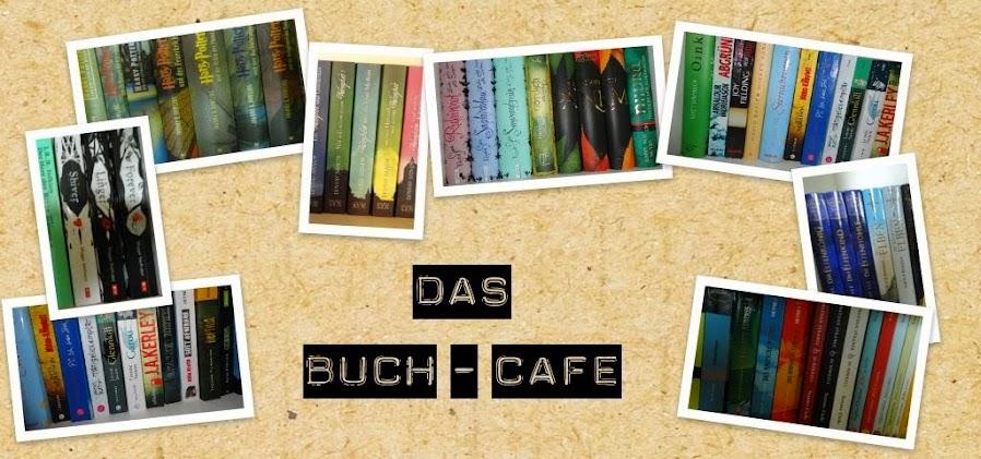 Das Buch-Cafè