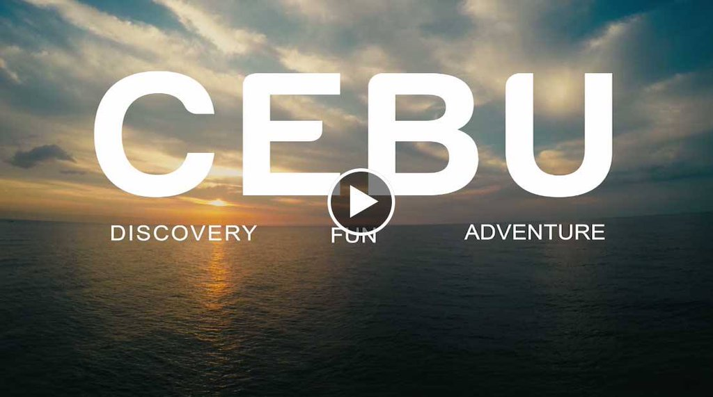 Cebu-New-Brand