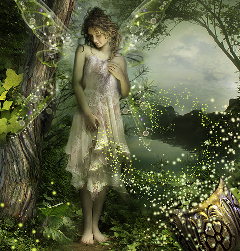 Fairytale Works