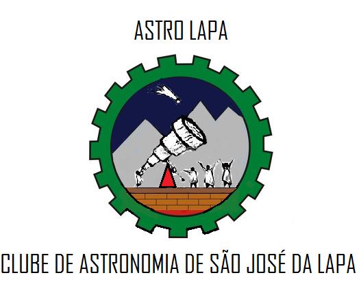 SÃO JOSÉ DA LAPA/MG - 22/MAI (observação pública)