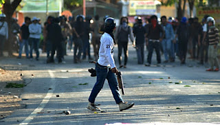 7 Pola Pikir Yang Buruk Mayoritas Masyarakat Indonesia