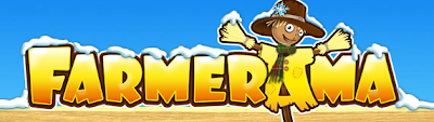 farmerama best online farming game
