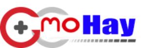 GMOHay - Wap tải game mobile online hay nhất