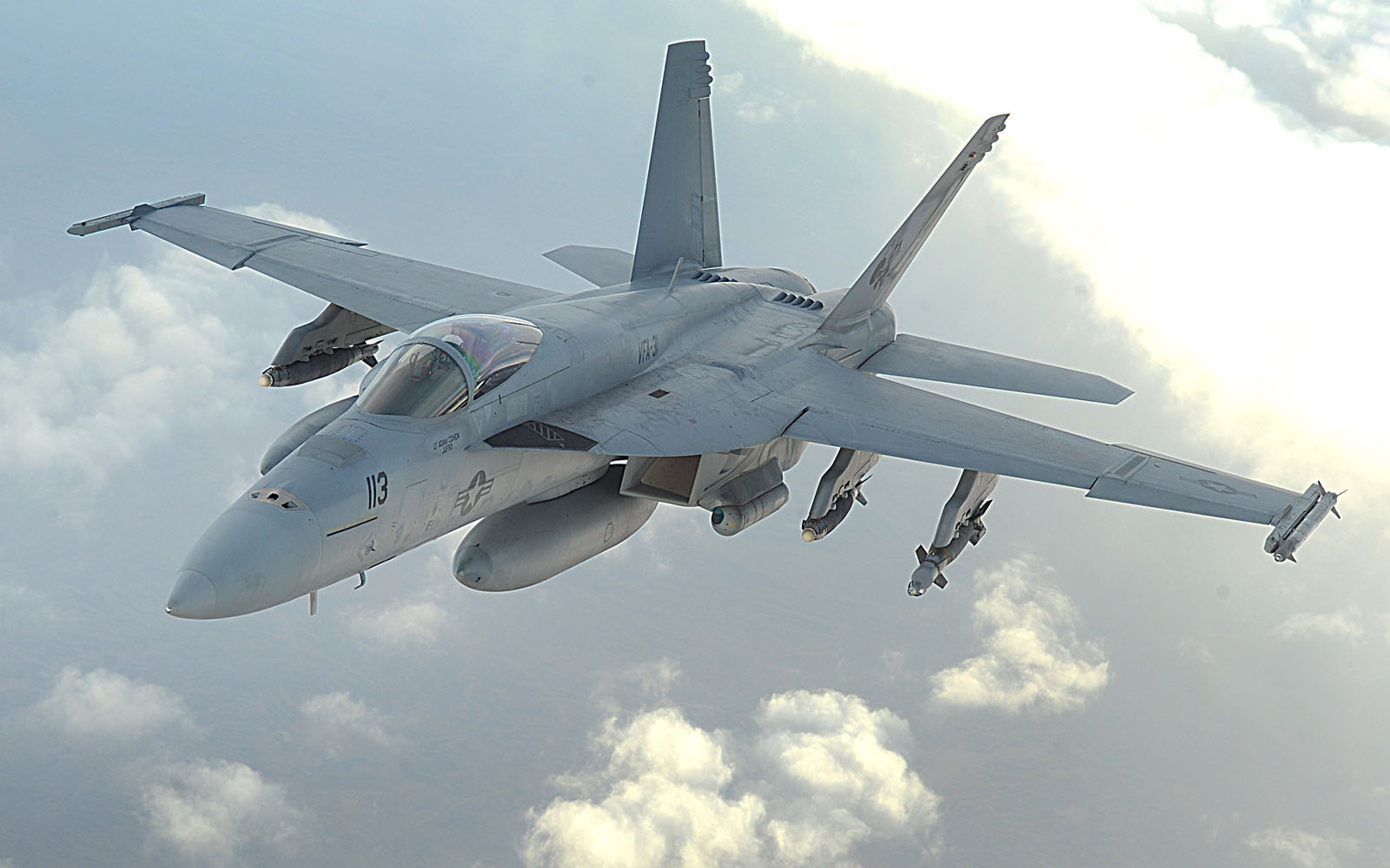 wallpapers mcdonnell douglas fa 18 hornet aircraft wallpapers. Black Bedroom Furniture Sets. Home Design Ideas