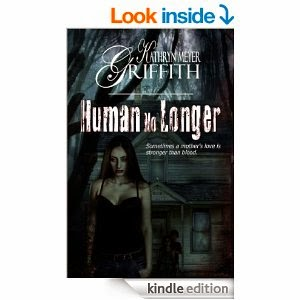 Rambling Thoughts' 10 free horror kindle books