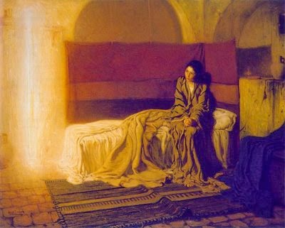 http://anglicancontinuum.blogspot.com/2009/03/annunciation-of-blessed-virgin-mary.html