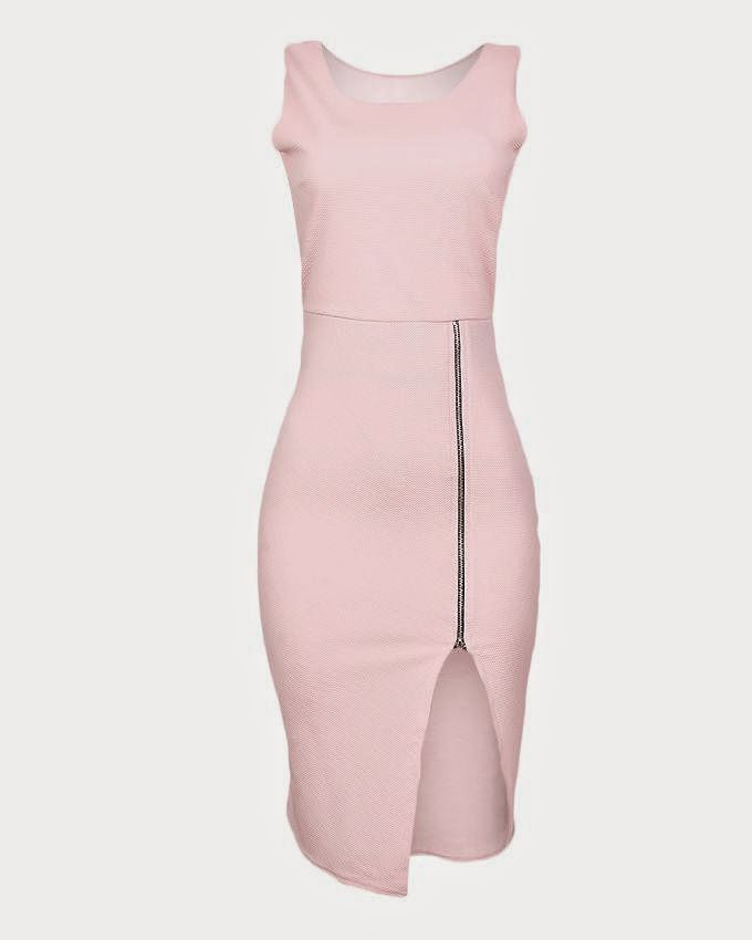 Short dress gown style in nigeria short dresses low price jumia