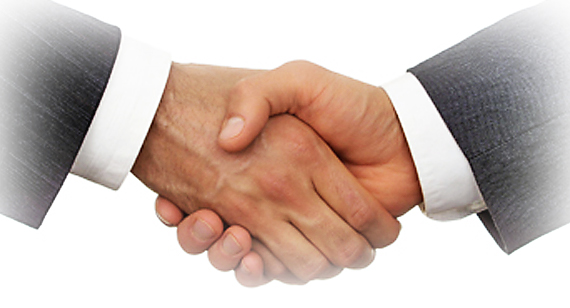 CRM va permite sa identificati nevoile clientilor si sa formulati oferte mai atractive pentru acestia