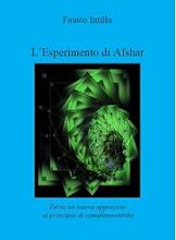 """""""L'esperimento di Afshar"""" (2012)"""